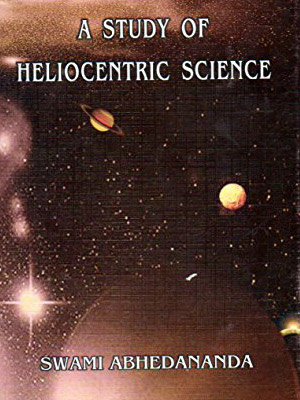 Study-of-Heliocentric-Science