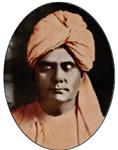 Swami Abhedananda Download Free PDFs ebooks